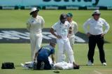 Depleted Sri Lanka eager to avoid whitewash