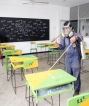 Classes to resume amid teaching and virus challenges