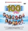 100 Plus Landmark show on DVD
