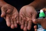 Public complaints prompt hand sanitiser regulation; NMRA  registration a must