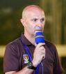 Alagic's panacea for ailing Sri Lanka football