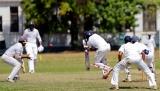 School cricket to go digital