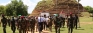 Massive project to restore Deegawapiya Stupa to be launched soon