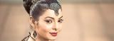 Abhisheka: Multi faceted personality
