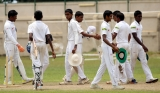 SLSCA seek approval from higher authorities to begin U-19 cricket