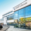 Masters of Law (LLM) in International Business and Commercial Law from University of West London