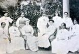 Always moving forward: Chundikuli Jaffna marks 125 years