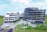 Study at Cyberjaya University in Malaysia