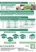 Study Engineering at Kyoto University of Advanced Science in Japan