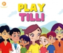 Tilli: A learning tool for empathy, critical thinking and meta-cognition