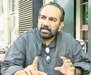 Colombo Film  School opens