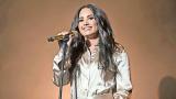 Justin Timberlake, Bon Jovi, Demi Lovato and more stars set to perform at Joe Biden's inauguration