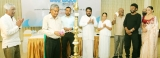 Sunil Ariyaratne to film Simon's cinematic novel