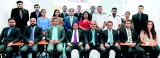 Government supports Rotaract start up