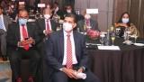 Sri Lanka aiming for a $150 bn economy