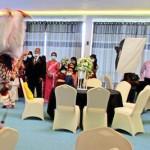 Karuwalagaswava: A new perspective