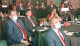 CA Sri Lanka's 41st National Conference spotlights Chartered Accountants key role in spurring robust growth amidst COVID