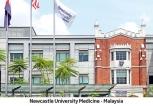 World Class Overseas Medical Education through IMC Education