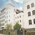 Royal-Institute