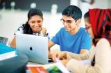 A bright future in IT for Sri Lankan students