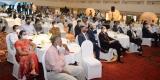 14-day bubble tours in Sri Lanka