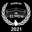 Sri Lanka Model United Nations: Taking on a world of conflict virtually and stepping into 2021