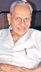 State patronage for Dr.  Edwin Ariyadasa's final rites