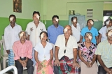 HelpAge Eye Hospital reopened for free cataract surgeries