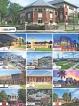 Start an American Degree at Nawaloka College