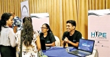 Hype Sri Lanka and its role in Activism, Research  and Youth Policy for Education Development