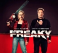 'Freaky' first major blockbuster thriller movie after pandemic