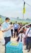 Talawakele Tamil Maha Vidyalaya marks 42 years