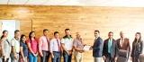 OREL Corporation signs strategic partnership with NSBM Green University