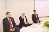 CIMA launches  CGMA finance leadership programme