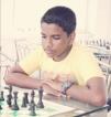 Kaviska wins CFSL Online Youth Rapid Chess
