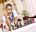8th Sri Lanka Chess Grand Prix 2021 begins