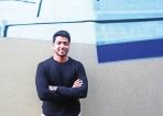 Opportunities for Sri Lanka's aspiring engineers