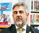 Back where he belongs, says Director Alliance Française de Kotte