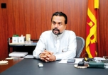 Political row continues over Weerawansa's call for change in SLPP leadership