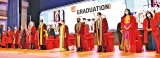 APIIT Sri Lanka holds its annual Convocation 2020
