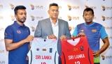 Gaja fillip for Sri Lanka basketball ahead  of FIBA Asia Cup qualifiers in Bahrain