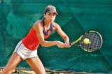 Anika Seneviratne bags second major title weeks after claiming National Championship