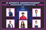 'USJP Fighters' crowned as winners in the Virtual League E-sports championship