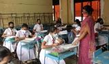 March school re-opening in Western Province uncertain