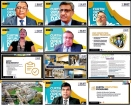SLIIT – Curtin University Virtual Open Day 2021 Highlights Curtin Programmes Offered in Colombo