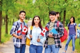 Canada opens doors to more international students in 2021
