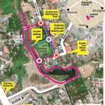 Kohuwala-Walking-path