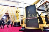 2021 Oscars broadcast live from multiple locations