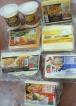 Sri Lankan cheese maker says  supply insufficient to meet demand