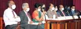 SLMA urges setting up ethics committee on COVID-19